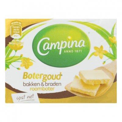Campina Botergoud bakken & braden