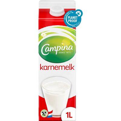 Campina Karnemelk
