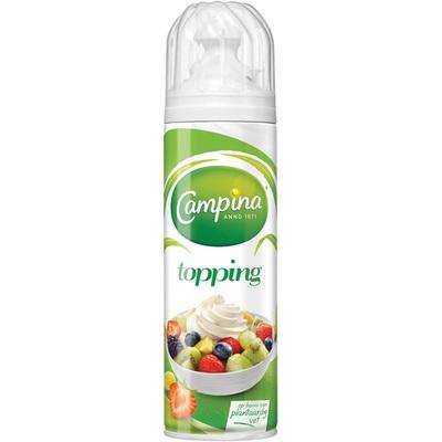 Campina Topping Room 30%