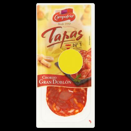 Campofrio Chorizo