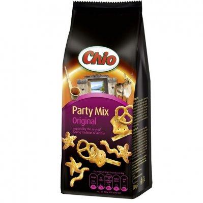 Chio Party mix original