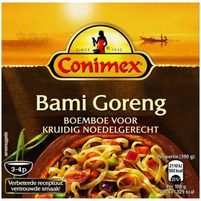 Conimex Boemboe bami goreng