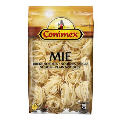 Conimex Mie brede noedels