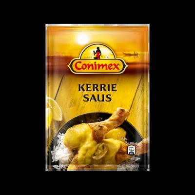 Conimex Mix Kerriesaus 2 Porties