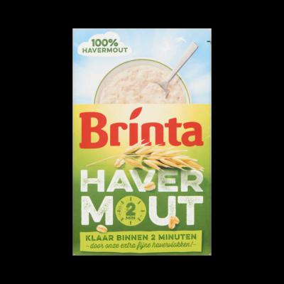 Brinta Havermout