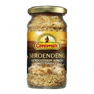 Conimex Pot seroendeng