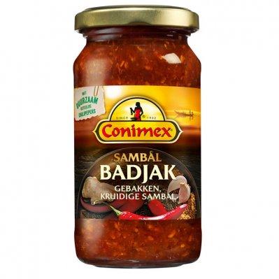 Conimex Sambal badjak