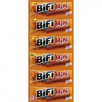 Bifi Junior