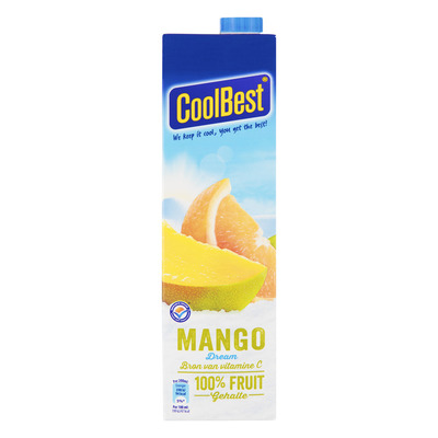 CoolBest Mango dream
