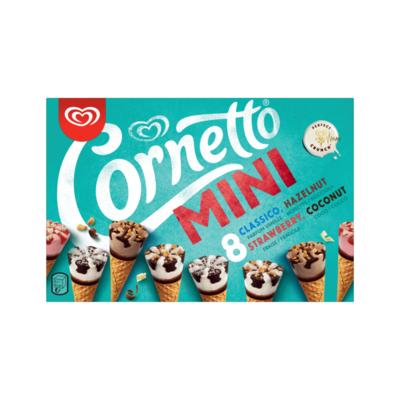 OLA IJs Cornetto Mini