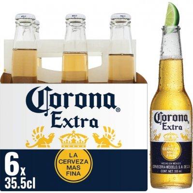 Corona Extra pils