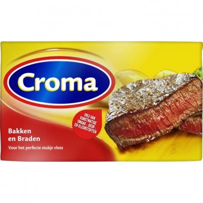 Croma Voor bakken en braden