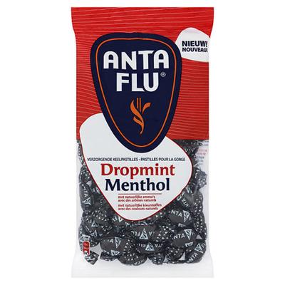 Anta Flu Drop mint