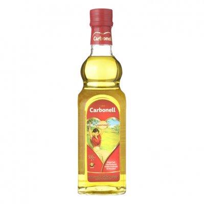 Carbonell Traditioneel Spaanse olijfolie