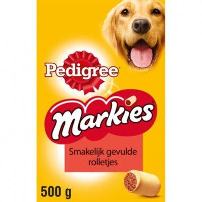 Pedigree Hondensnack markies
