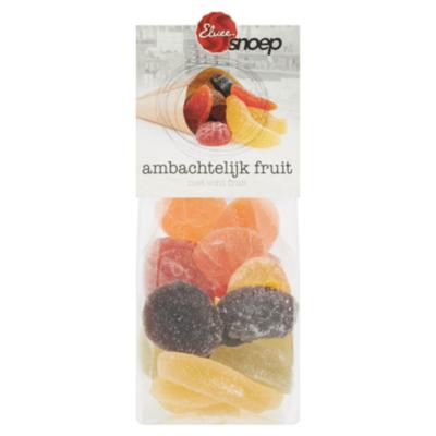 Elvee Ambachtelijk fruit