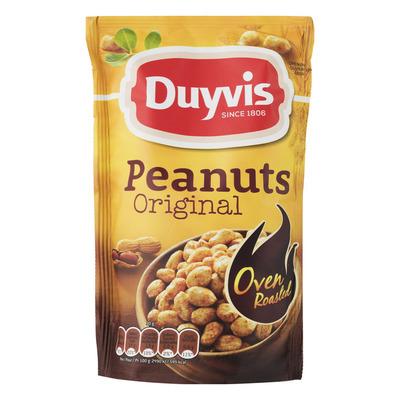 jumbo walnoten prijs