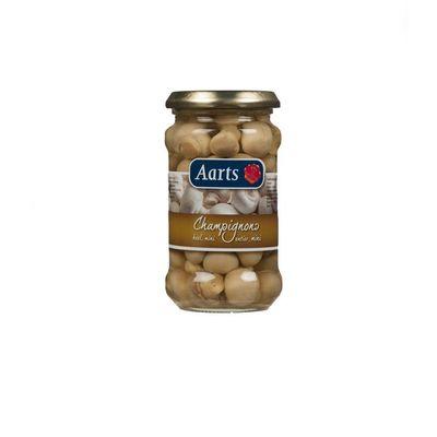 Aarts Mini champignons heel