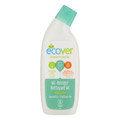 Ecover WC-reiniger dennenfris