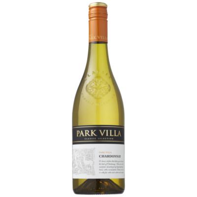 Park Villa Chardonnay