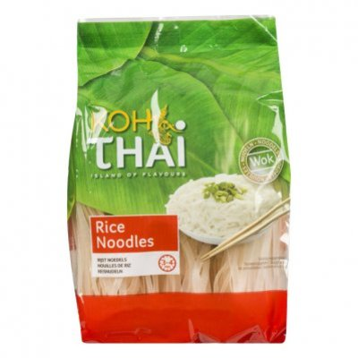 Koh Thai Rice noodles
