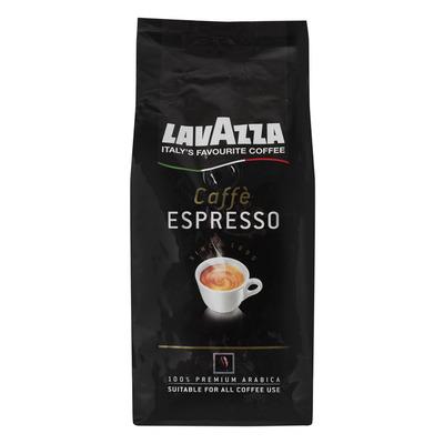 Lavazza Espresso bonen