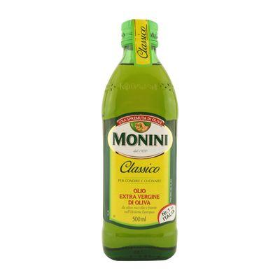 Monini Olijfolie Delicato