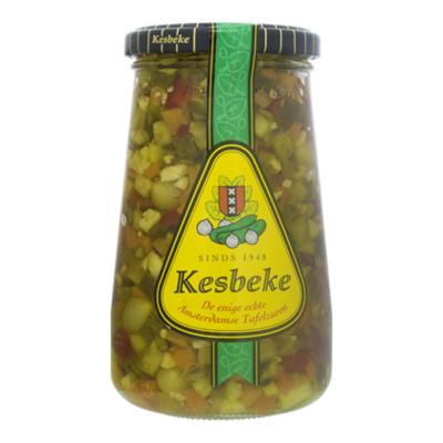 Kesbeke Cocktailmix
