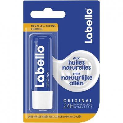 Labello Original