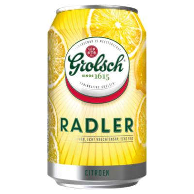 Image Gallery: Grolsch Logo