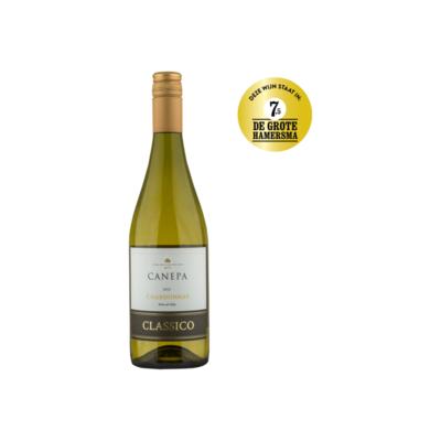 Canepa Classico Chardonnay
