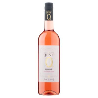 Just 0 Rosé Wine