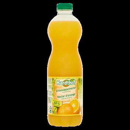 Hardthof Sinaasappel nectar