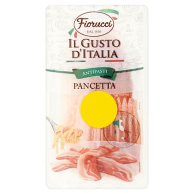 Fiorucci Pancetta