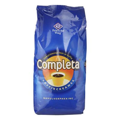 Friesche Vlag Completa koffiecreamer