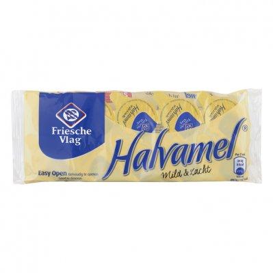 Friesche Vlag Halvamel