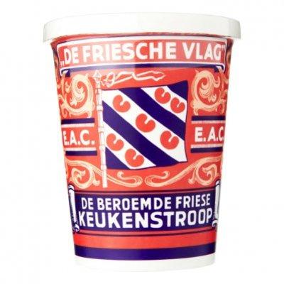 Friesche Vlag Keukenstroop