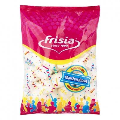 Frisia Marshmallows