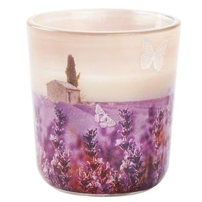 Bolsius Provence Lavender