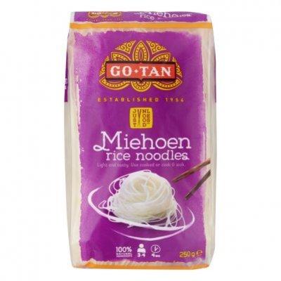 Go-Tan Miehoen