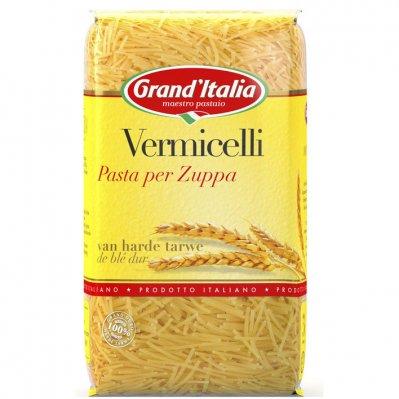 Grand'Italia Pasta per zuppa vermicelli