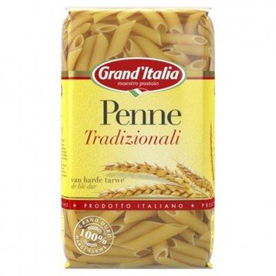 Grand'Italia Penne tradizionali