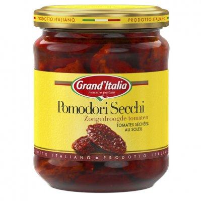 Grand'Italia Pomodori Secchi