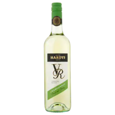 Hardy's - Chardonnay -