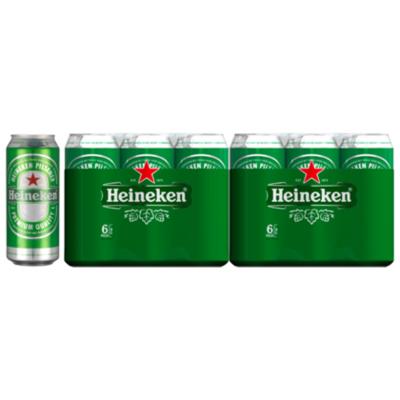 Heineken Pils