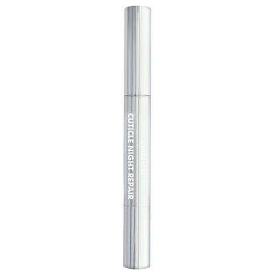 Herôme Wonderpen (cuticle & nail remedy)