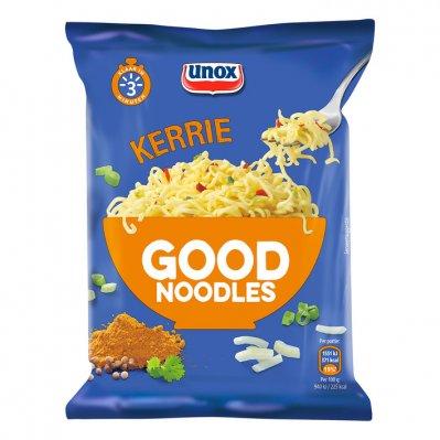 Unox Good noodles kerrie