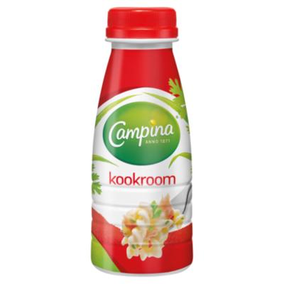 Campina Kookidee kookroom