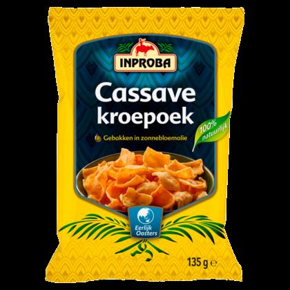 Inproba Cassave