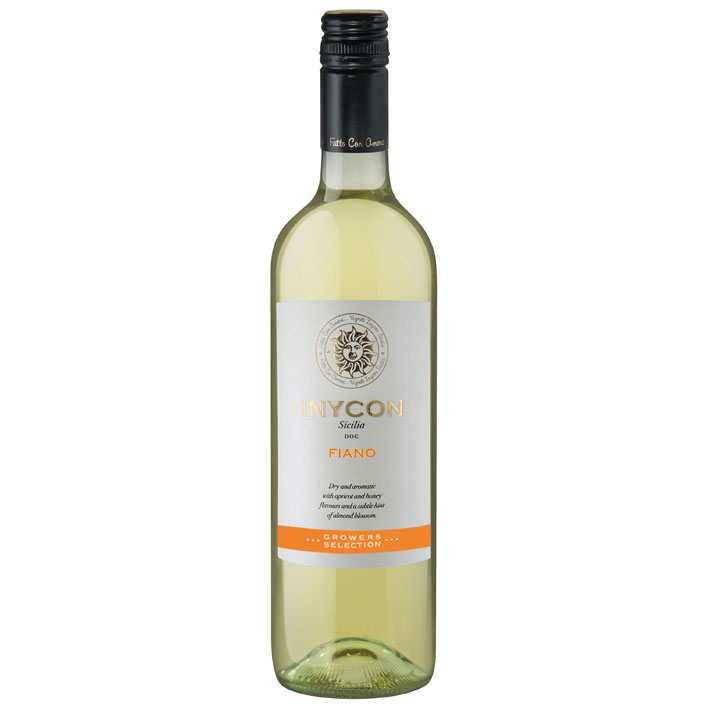 Inycon Growers Fiano